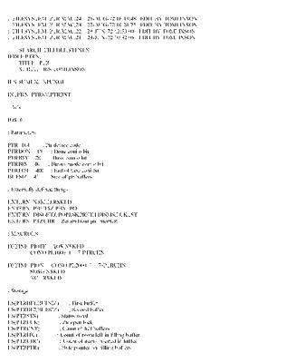 133 tenex 760326 ptr mac 760828 1