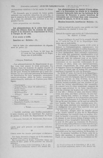 Tome 76 : Du 4 au 18 octobre 1793 - page 654