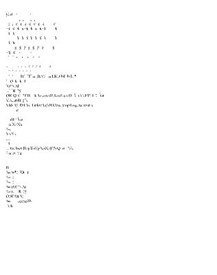 133 sub 770223 rlrmon sumex aim 770905 13187