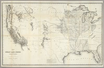 United States, including territories and insular possessions ...