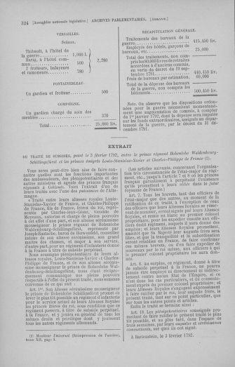Tome 50 : Du 15 au 21 septembre 1792 - page 324