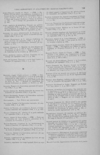 Tome 50 : Du 15 au 21 septembre 1792 - page 759