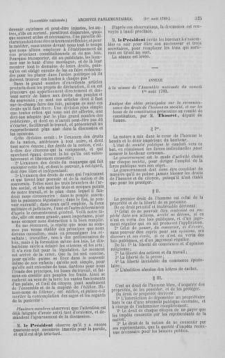 Tome 8 : Du 5 mai 1789 au 15 septembre 1789 - page 325