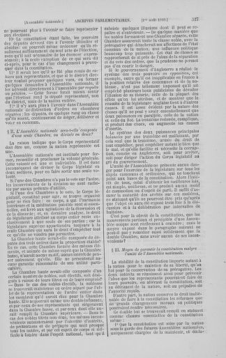 Tome 8 : Du 5 mai 1789 au 15 septembre 1789 - page 327