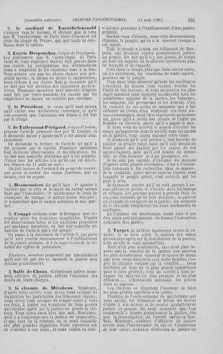 Tome 8 : Du 5 mai 1789 au 15 septembre 1789 - page 395
