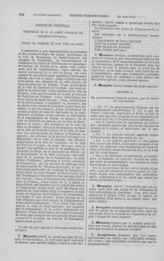 Tome 8 : Du 5 mai 1789 au 15 septembre 1789 - page 504