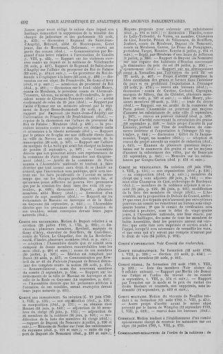 Tome 8 : Du 5 mai 1789 au 15 septembre 1789 - page 692