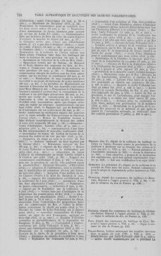 Tome 8 : Du 5 mai 1789 au 15 septembre 1789 - page 718