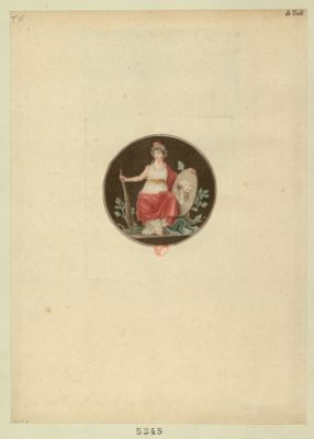 image 1 of 1