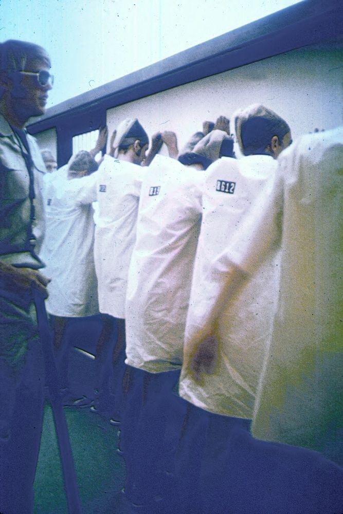 Stanford Prison Experiment | History & Facts | Britannica.com