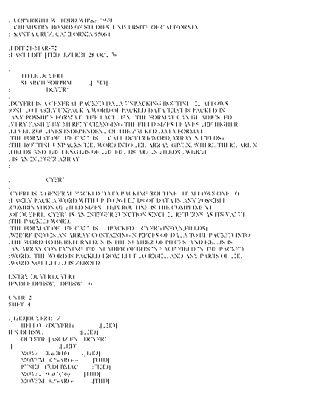secs ibm 811031 dcyfr1 mac 820222 1