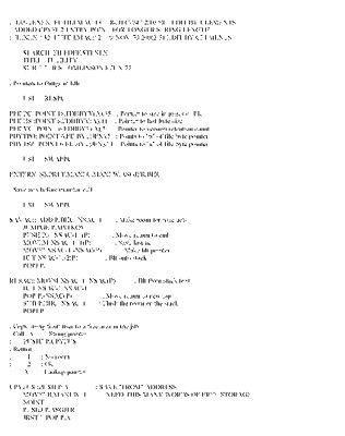 133 tenex 760326 futili mac 760127 1