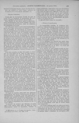 Numériques Archives La De FrançaiseRechercher Révolution eYH9DW2EI