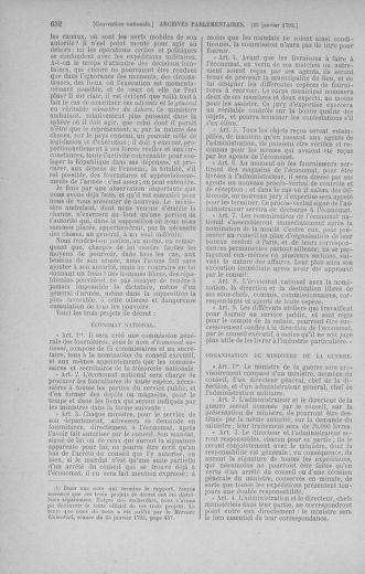 Tome 57 : Du 12 au 28 janvier 1793 - page 652