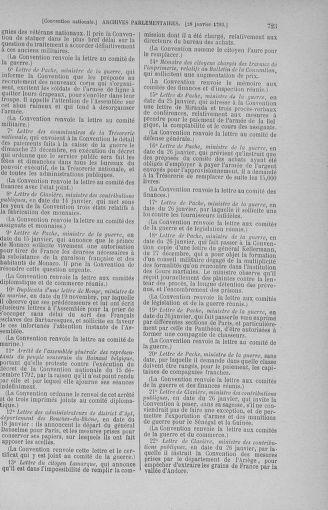 Tome 57 : Du 12 au 28 janvier 1793 - page 723