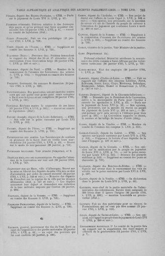 Tome 57 : Du 12 au 28 janvier 1793 - page 783