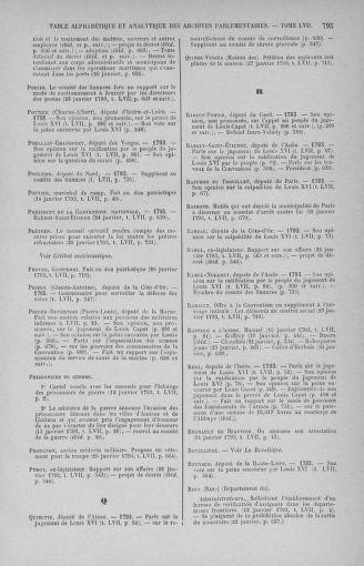 Tome 57 : Du 12 au 28 janvier 1793 - page 795