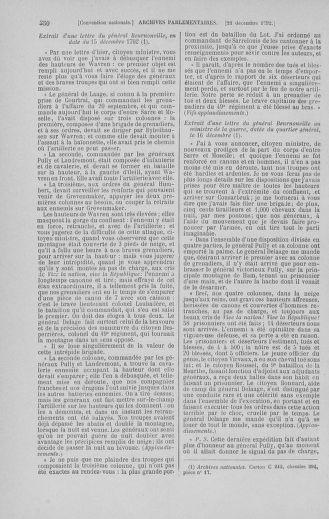 Tome 55 : Du 11 au 27 décembre 1792 - page 350