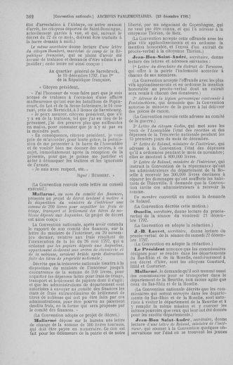 Tome 55 : Du 11 au 27 décembre 1792 - page 362