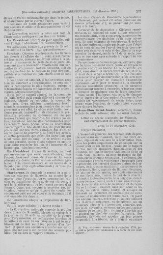 Tome 55 : Du 11 au 27 décembre 1792 - page 363