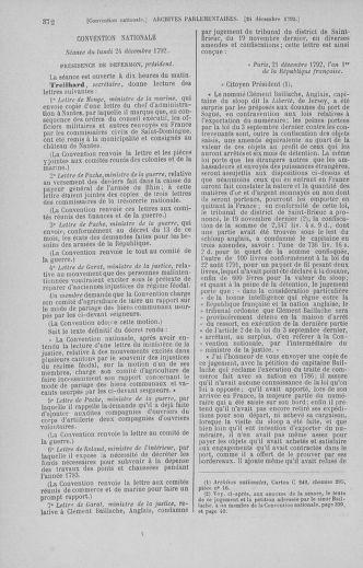 Tome 55 : Du 11 au 27 décembre 1792 - page 372