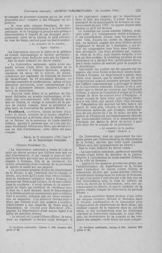 Tome 55 : Du 11 au 27 décembre 1792 - page 373