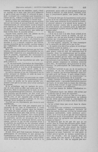 Tome 55 : Du 11 au 27 décembre 1792 - page 619