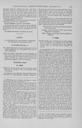 Tome 55 : Du 11 au 27 décembre 1792 - page 643
