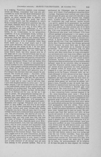 Tome 55 : Du 11 au 27 décembre 1792 - page 645