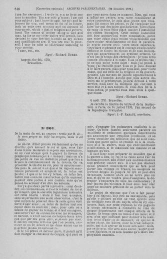 Tome 55 : Du 11 au 27 décembre 1792 - page 646
