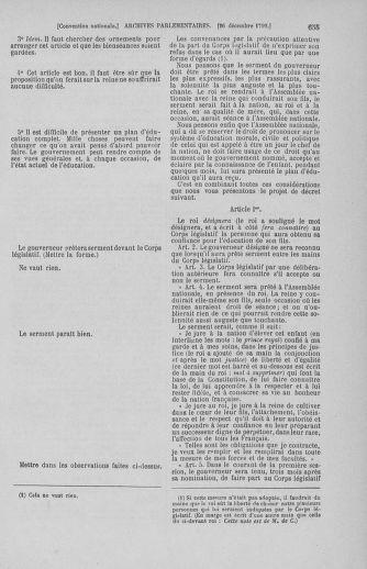 Tome 55 : Du 11 au 27 décembre 1792 - page 655