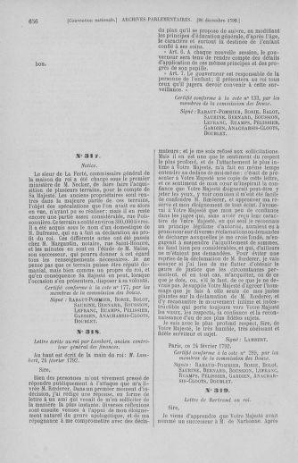 Tome 55 : Du 11 au 27 décembre 1792 - page 656