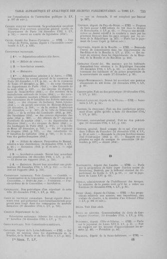 Tome 55 : Du 11 au 27 décembre 1792 - page 753