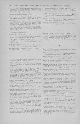 Tome 55 : Du 11 au 27 décembre 1792 - page 758