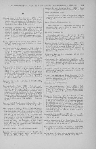 Tome 55 : Du 11 au 27 décembre 1792 - page 761