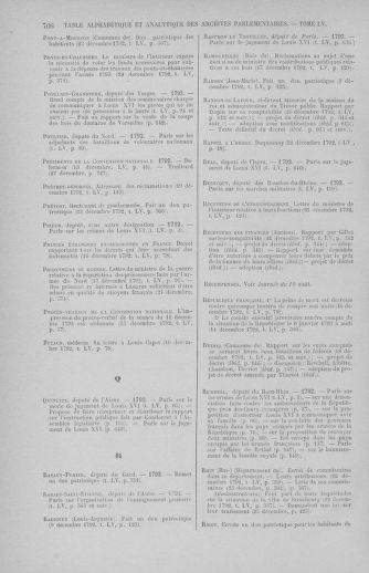 Tome 55 : Du 11 au 27 décembre 1792 - page 766