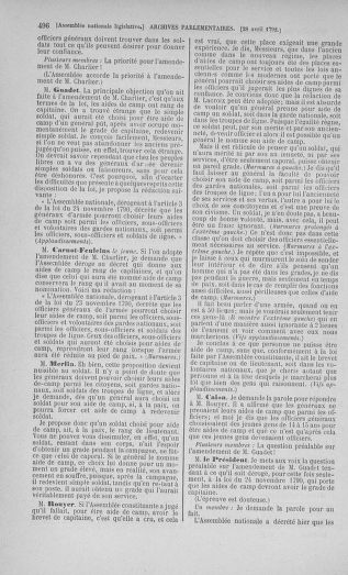 Tome 42 : Du 17 avril au 4 mai 1792 - page 496