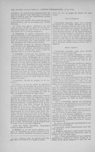 Tome 42 : Du 17 avril au 4 mai 1792 - page 642