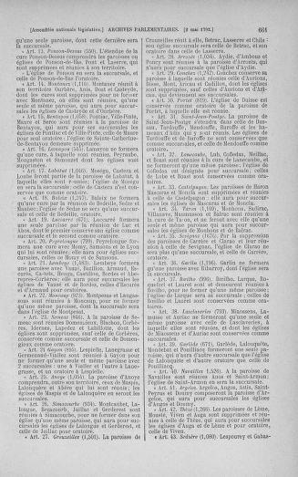 Tome 42 : Du 17 avril au 4 mai 1792 - page 661