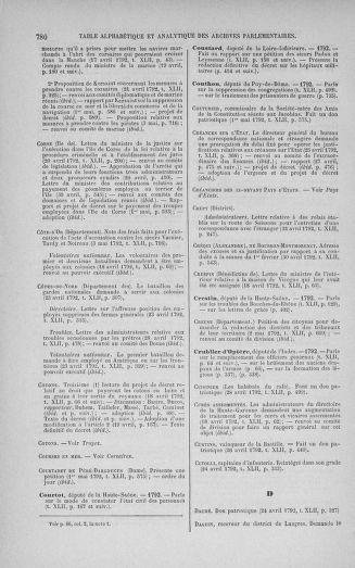 Tome 42 : Du 17 avril au 4 mai 1792 - page 780