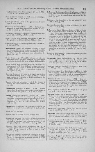 Tome 42 : Du 17 avril au 4 mai 1792 - page 781