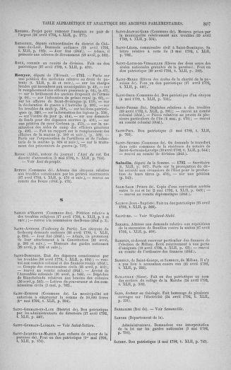 Tome 42 : Du 17 avril au 4 mai 1792 - page 807