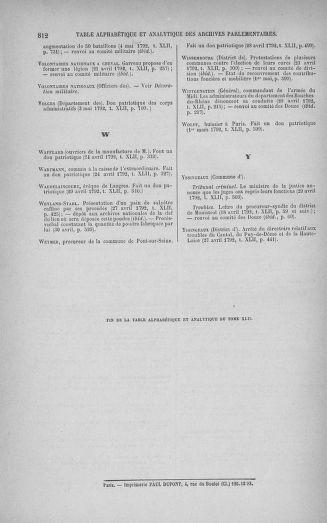 Tome 42 : Du 17 avril au 4 mai 1792 - page 812