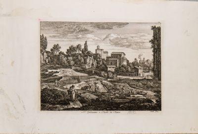 SS. Giovanni e Paolo in Roma