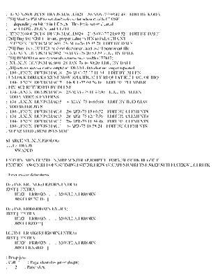133 tenex 810213 devjs mac isi 780711 1