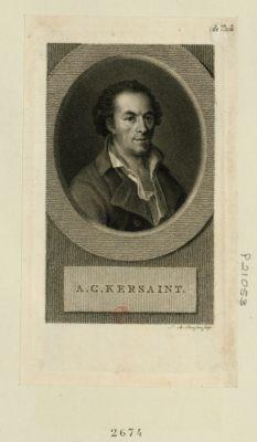 A.G. Kersaint [estampe]
