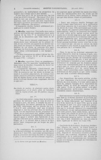 Tome 25 : Du 13 avril au 11 mai 1791 - page 4