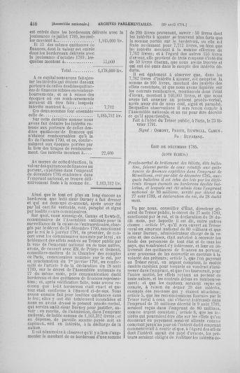 Tome 25 : Du 13 avril au 11 mai 1791 - page 440