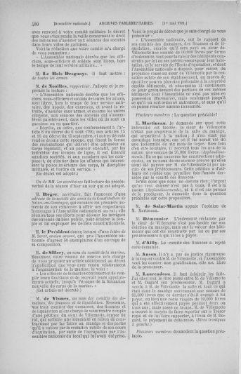 Tome 25 : Du 13 avril au 11 mai 1791 - page 480