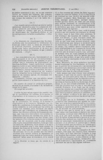 Tome 25 : Du 13 avril au 11 mai 1791 - page 636